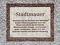 Stadtmauer am Mühlentor (Bräunlingen) jm52819.jpg