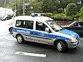 Stadtpolizei Wiesbaden.JPG