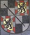 Stadtwappen Bayreuth.JPG