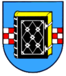 Coat of arms of Bochum