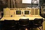 Stafford Air & Space Museum, Weatherford, OK, US (115).jpg