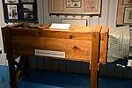 Stafford Air & Space Museum, Weatherford, OK, US (24).jpg