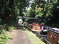Staffs and Worcs Canal - geograph.org.uk - 938848.jpg