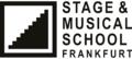 Stage & Musical School Frankfurt Logo.png