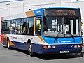 Stagecoach Wirral 21121 X114JFV (8653193836).jpg