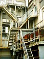 Staircases sawara.jpg