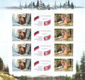 Stamp-russia2005-russia-korea-block.png