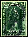 Stamp US 1898 1dollar revenue.jpg