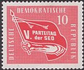 Stamp of Germany (DDR) 1958 MiNr 633.JPG