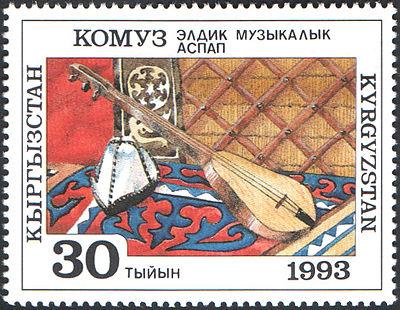 когда возникла д.медведево новоселовской волости минусинского округа енисейской губернии