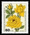 Stamps of Germany (Berlin) 1982, MiNr 681.jpg