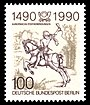 Stamps of Germany (Berlin) 1990, MiNr 860.jpg