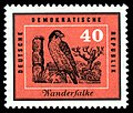 Stamps of Germany (DDR) 1959, MiNr 0703.jpg