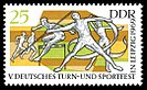 Stamps of Germany (DDR) 1969, MiNr 1487.jpg