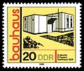 Stamps of Germany (DDR) 1980, MiNr 2511.jpg