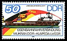 Stamps of Germany (DDR) 1986, MiNr 3053.jpg