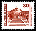 Stamps of Germany (DDR) 1990, MiNr 3349.jpg