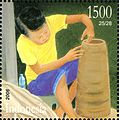 Stamps of Indonesia, 032-06.jpg