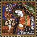 Stamps of Romania, 2006-023.jpg