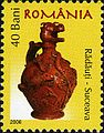 Stamps of Romania, 2006-134.jpg