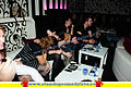 Stand Up Comedy Romania 2012.jpg
