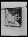Standar, ca 1680 - Livrustkammaren - 2178.tif