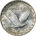 Standing Liberty Quarter Type2m 1926 Reverse.png