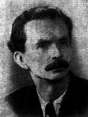 Stanisław Małkowski