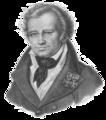 Stanisław Mokronowski.PNG