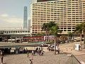 Star House and Tsim Sha Tsui Ferry Bus Terminus.jpg