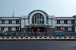 Stasiun Jakartakota 2018.jpg