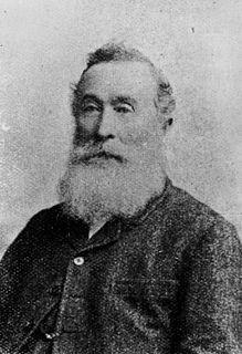 Edward Barton Southerden