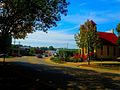 State Hwy 60 in Lodi - panoramio.jpg