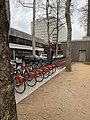 Station Vélo'v 3058 (Place du Lac).jpg