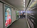 Station métro Ecole Militaire - IMG 2598.JPG