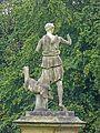 Statue in People's Park (15074233308).jpg