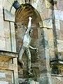 Statue of Mercury - geograph.org.uk - 841776.jpg