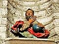 Statue polychrome dans l'église.jpg