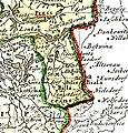 Status maiores Bilicensis Superiorem Silesiam AD1746.jpg