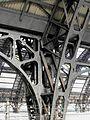 Stazione di Milano Centrale (10745350535).jpg