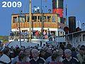 Steamship IMG 5349 (3594976696).jpg