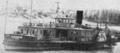 Steamship Kirov.png