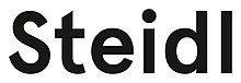 Steidl Logo.jpg