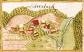 Steinbach, Rudersberg, Andreas Kieser.png
