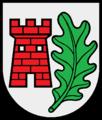 Steinburg Wappen.png