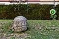 Steinobjekt 2 (Faulerbad) jm88391.jpg