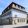 Steinwiesen-Wohnhaus-19.jpg