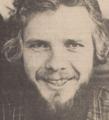 Stellan Olsson 1969 - Edited.png