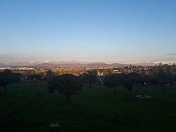 Stellenberg.jpg