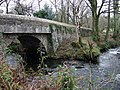 Stepaside Bridge - geograph.org.uk - 694331.jpg